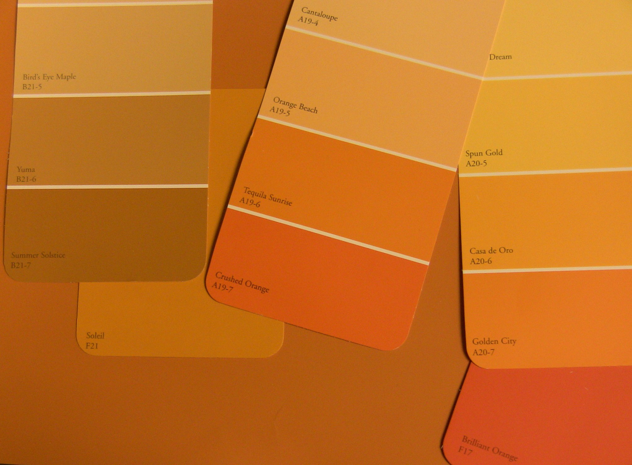 Images Of Ace Paint Colors Coloring Steps