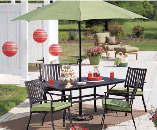 Spoiler Alert! The Ace Outdoor Living Catalog. | Everybody ... on Ace Outdoor Living id=84760