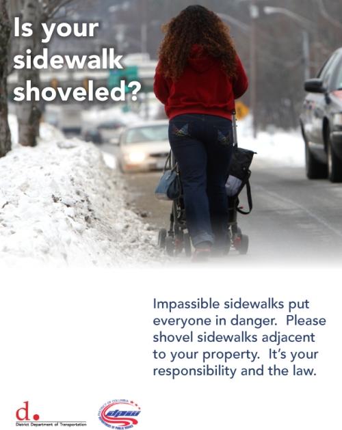 SnowCampaign_IsYourSidewalkShovel