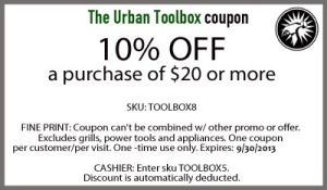 aug coupon 2013 copy