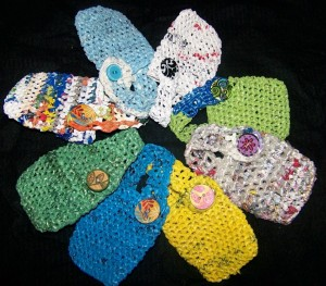 Crafty Cell Phone Cases
