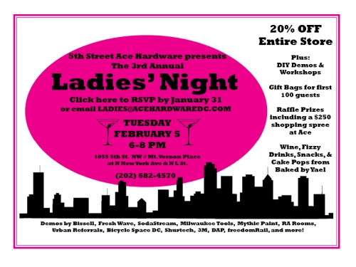 ladies night no raffle low res