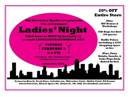 ladies night no raffle low res